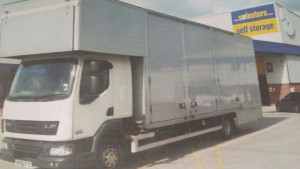 removals firm in solihull